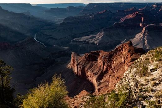 2018-09-07 - Grand Canyon-13