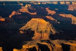 2018-09-07 - Grand Canyon-15