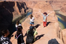 2018-09-11 - Horseshoe Bend-9