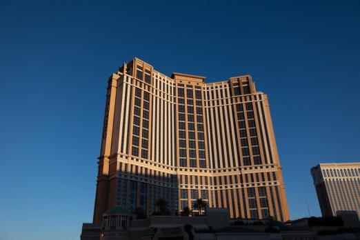 2018-09-15 - Las Vegas-1