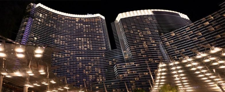 2018-09-15 - Las Vegas-25