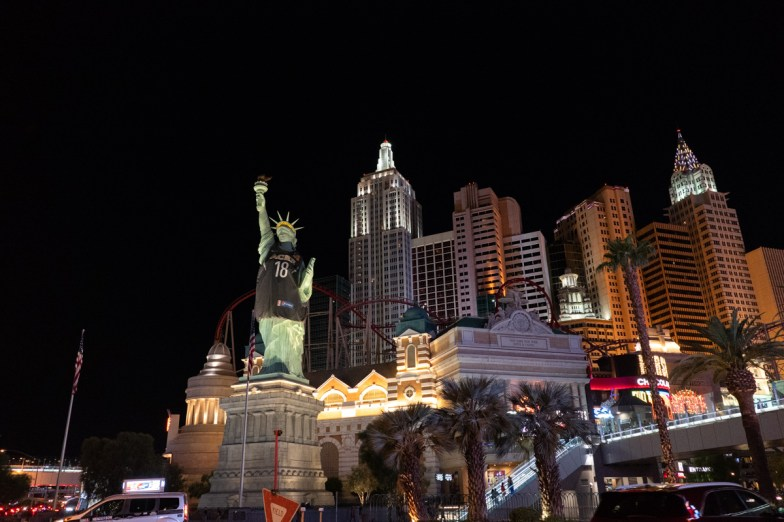 2018-09-15 - Las Vegas-36