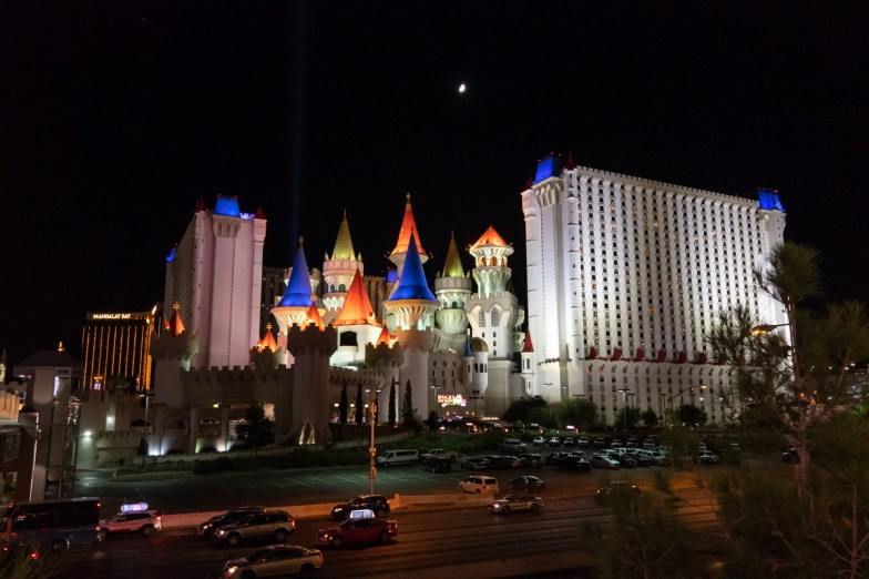 2018-09-15 - Las Vegas-39