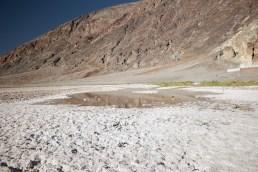 2018-09-18 - Death Valley-16