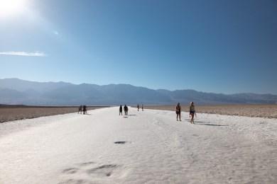 2018-09-18 - Death Valley-18