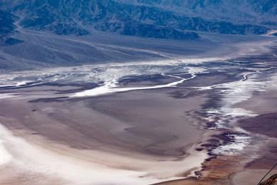2018-09-18 - Death Valley-2