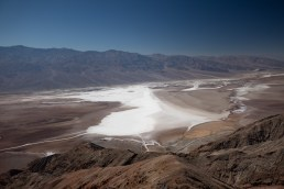 2018-09-18 - Death Valley-8