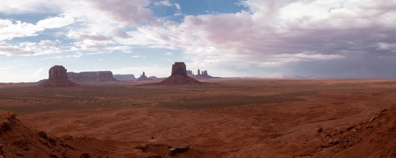 2018-09-O4 - Monument Valley-25
