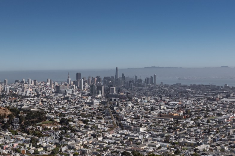 2018-09-21 - San Francisco-68