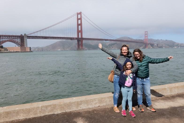 2018-09-21 - San Francisco-72