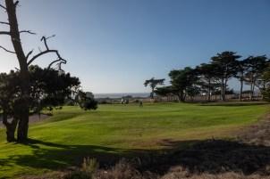 2018-09-23 - Monterey-1