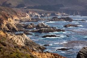 2018-09-23 - Monterey-6