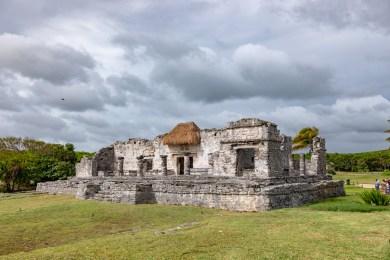2018-10-07 - Tulum - Site Maya-13