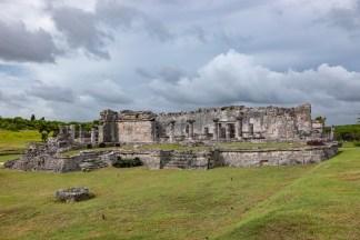 2018-10-07 - Tulum - Site Maya-19