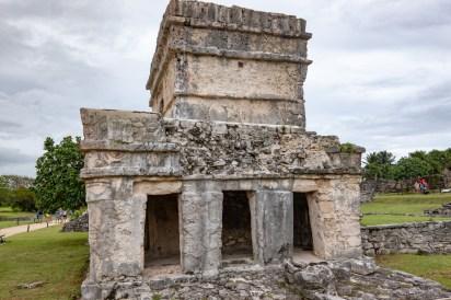2018-10-07 - Tulum - Site Maya-28