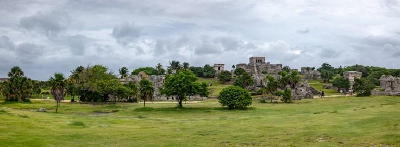 2018-10-07 - Tulum - Site Maya-35