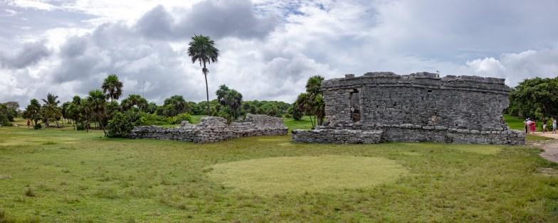 2018-10-07 - Tulum - Site Maya-4
