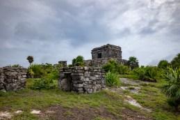 2018-10-07 - Tulum - Site Maya-8