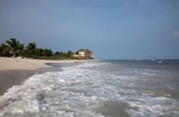 2018-10-09 - Caleta Tankah Beach-8