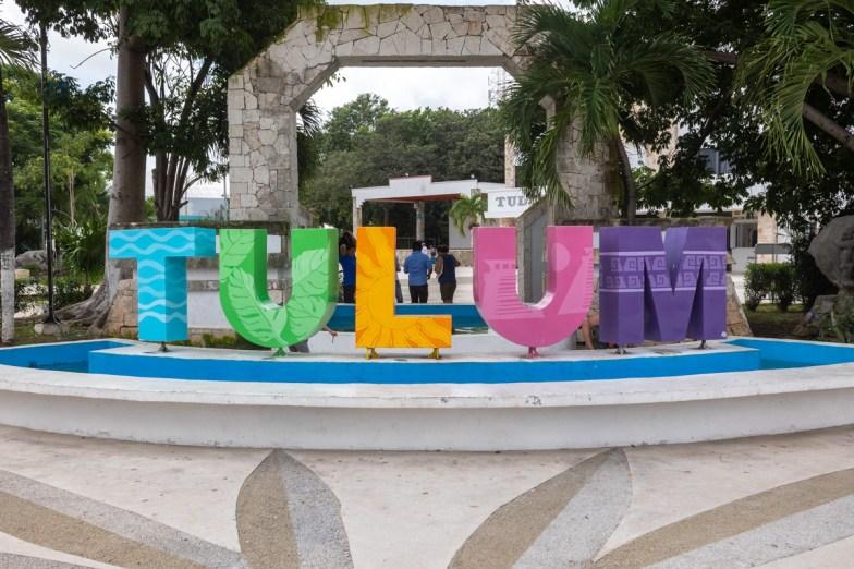 2018-10-10 - Tulum - Ville-13