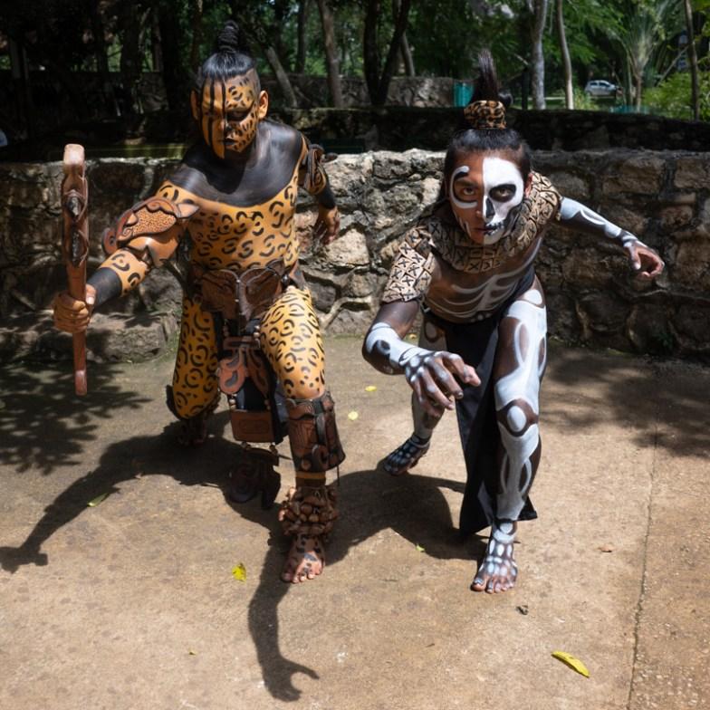 2018-10-11 - Cenote Saamal-5