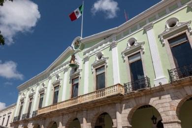 2018-10-13 - Mérida-14