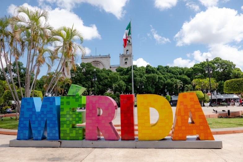 2018-10-13 - Mérida-24
