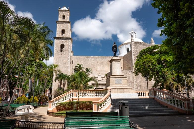 2018-10-13 - Mérida-27