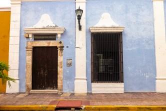 2018-10-18 - Campeche-10