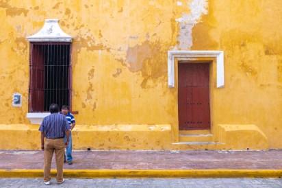 2018-10-18 - Campeche-8
