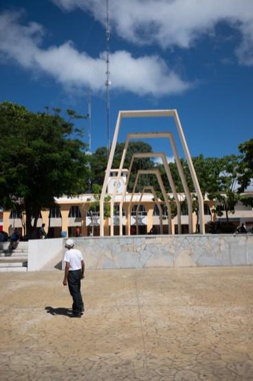 2018-10-21 - Palenque-7
