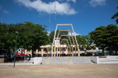 2018-10-21 - Palenque-8