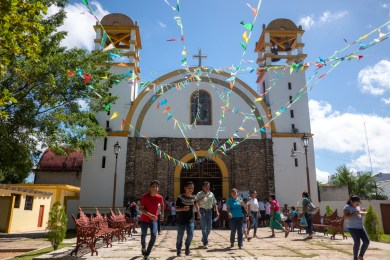 2018-10-21 - Palenque-9