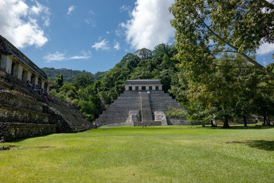 2018-10-22 - Palenque-16