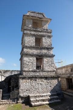 2018-10-22 - Palenque-3