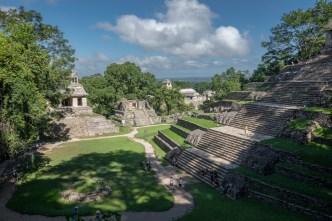 2018-10-22 - Palenque-7