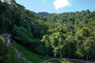 2018-10-22 - Palenque-8
