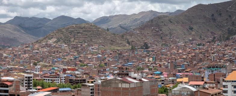 2018-10-27 - Cuzco-12