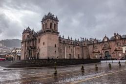 2018-10-27 - Cuzco-18