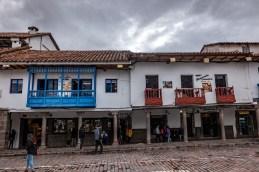 2018-10-27 - Cuzco-20