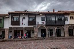 2018-10-27 - Cuzco-23