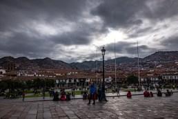 2018-10-27 - Cuzco-28
