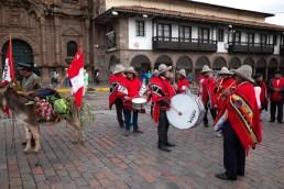 2018-10-27 - Cuzco-33