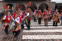 2018-10-27 - Cuzco-34