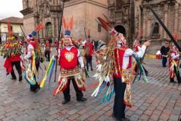 2018-10-27 - Cuzco-39