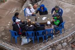 2018-10-27 - Cuzco-4