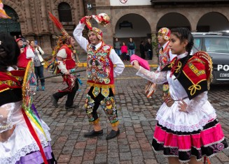 2018-10-27 - Cuzco-46