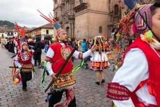 2018-10-27 - Cuzco-47