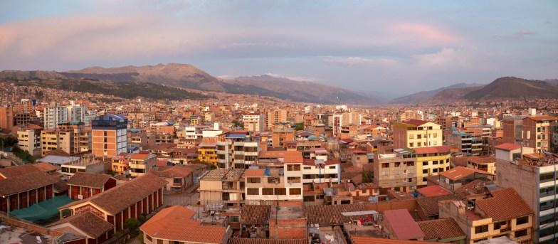 2018-10-27 - Cuzco-50