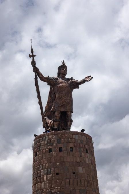 2018-10-27 - Cuzco-51